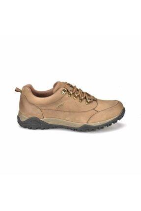 Picture of 225292 Hakiki Deri Comfort Casual Erkek Ayakkabısı
