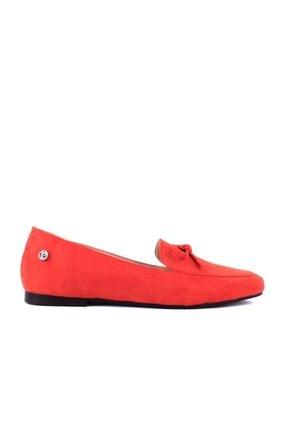 تصویر از کفش راحتی زنانه کد PC-51073 P.CRDN-16572