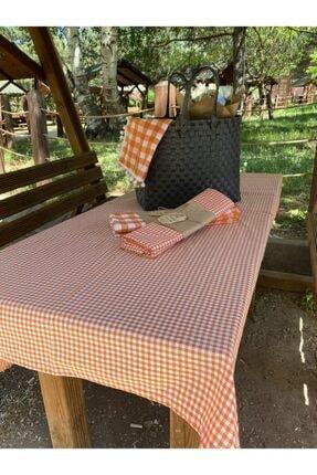 Çantalı Piknik Seti 123
