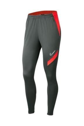 Nike W Nk Dry Acdpr Pant Bv6934-067  Bayan Eşofman Altı 0