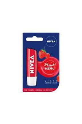 Nivea Clear Kadın Deodorant Stıck 40 ml 0