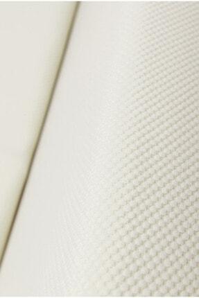 Latuda Concept Taş Likralı Lastikli Koltuk Örtüsü Takımı 3+3+1+1 3