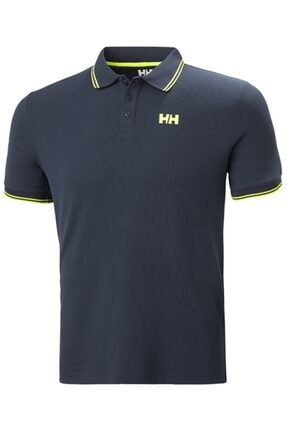 Picture of Erkek Outdoor Polo T-shirt