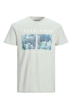 تصویر از Bisiklet Yaka T-shirt 12197445 Jcobooster