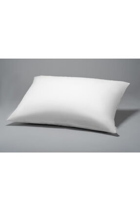 BENLİSSO Home Collection & Textile Dikdörtgen Kırlent Iç Yastığı 35x55 (450 Gram Boncuk Silikon Elyaf)pamuk Astar 0