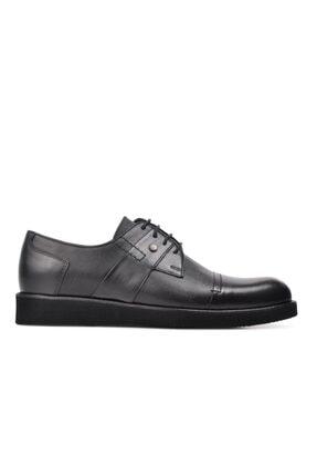 Klasik Ayakkabı HS76683