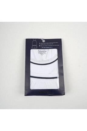 Biyeli Erkek Atlet-boxer Takım Çamaşır resmi