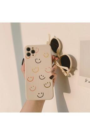 LAZİSTBUTİK Iphone 11 Desenli Baskılı Lansman Kılıf 1