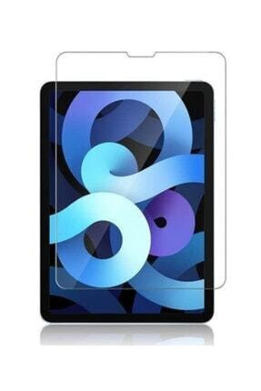"EskilikShop Ipad Air 4.nesil (2020) 10.9"" (a2316/a2324/a2325/a2072) Temperli Cam Ekran Koruyucu 0"