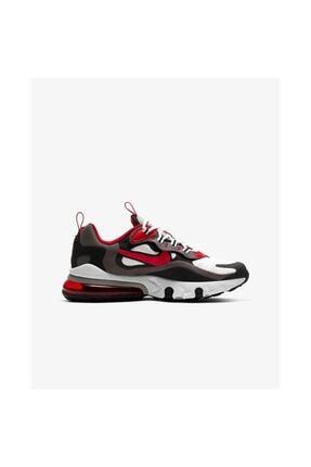 Nike Air Max 270 React Unisex Spor Ayakkabı Bq0103-011 1