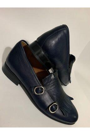 Dolgu Topuklu Ayakkabı Giss363778739292