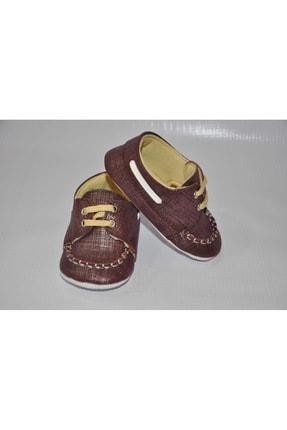 Picture of Bebek Ayakkabısı