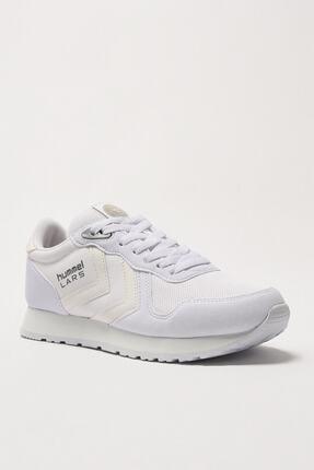 HUMMEL Unisex  Spor Ayakkabı - Hmllars Lifestyle Shoes 1