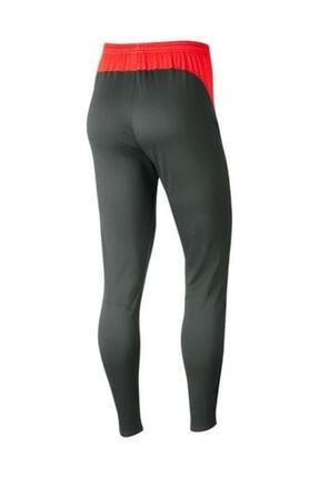 Nike W Nk Dry Acdpr Pant Bv6934-067  Bayan Eşofman Altı 1