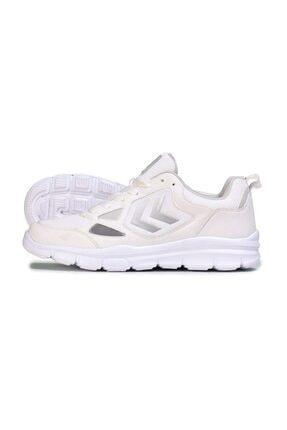 HUMMEL Crosslıte Iı Sneaker Spor Ayakkabı Whıte 208696-9001 0