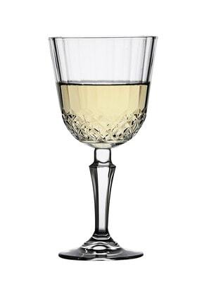 Paşabahçe 6'Lı Beyaz Şarap Bardağı P440220 0