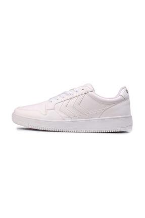 HUMMEL HMLNIELSEN SNEAKER Pudra Kadın Sneaker Ayakkabı 100484871 0