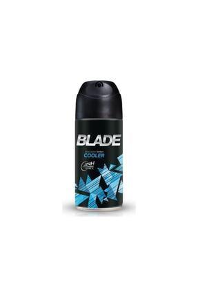 Blade For Men Deo Cooler 150 ml 0