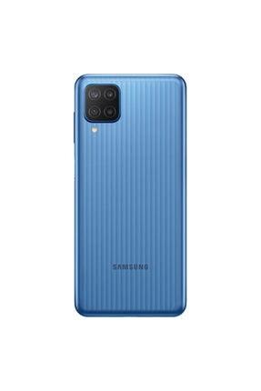 Galaxy M12 128 GB Samsung