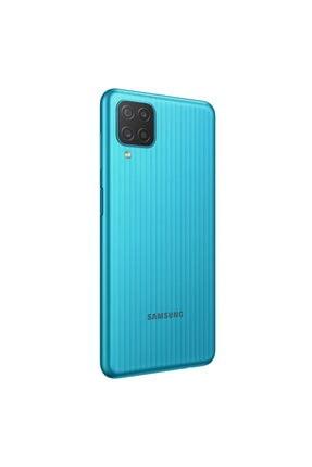 Galaxy M12 64 GB Samsung