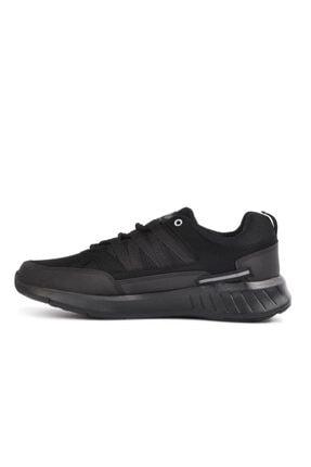 Outdoor Ayakkabı HS94771