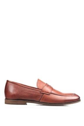 Hakiki Deri Günlük Klasik Erkek Ayakkabı Dio Gomez C160t LBR160