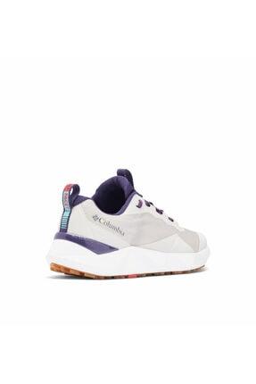 Bl0131 Facet 15 Outdoor Ayakkabı resmi