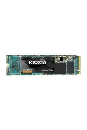 Kioxia Kıoxıa Pcıe M2 1tb Excerıa Nvme 3d 1700/1600 1
