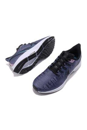 Nike Air Zoom Pegasus 36 Premium Rise Kadın Spor Aya 3