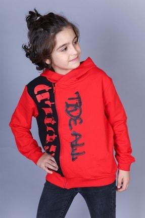 Picture of Erkek Çocuk Guild Ideal Baskılı Hırka