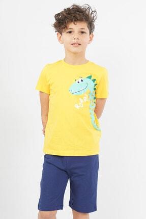 تصویر از لباس راحتی بچه گانه کد TT01222700