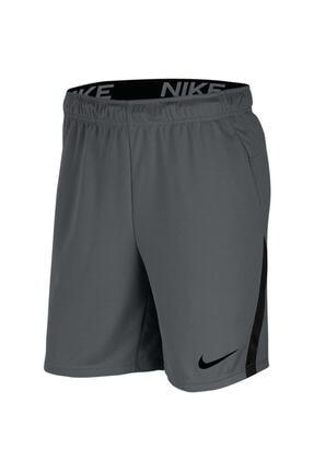 Nike Erkek Gri Şort 0