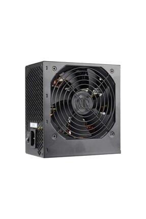 FSP 500-60ahbc 500w 80+ Pfc Aktif Power Supply Güç Kaynağı 1