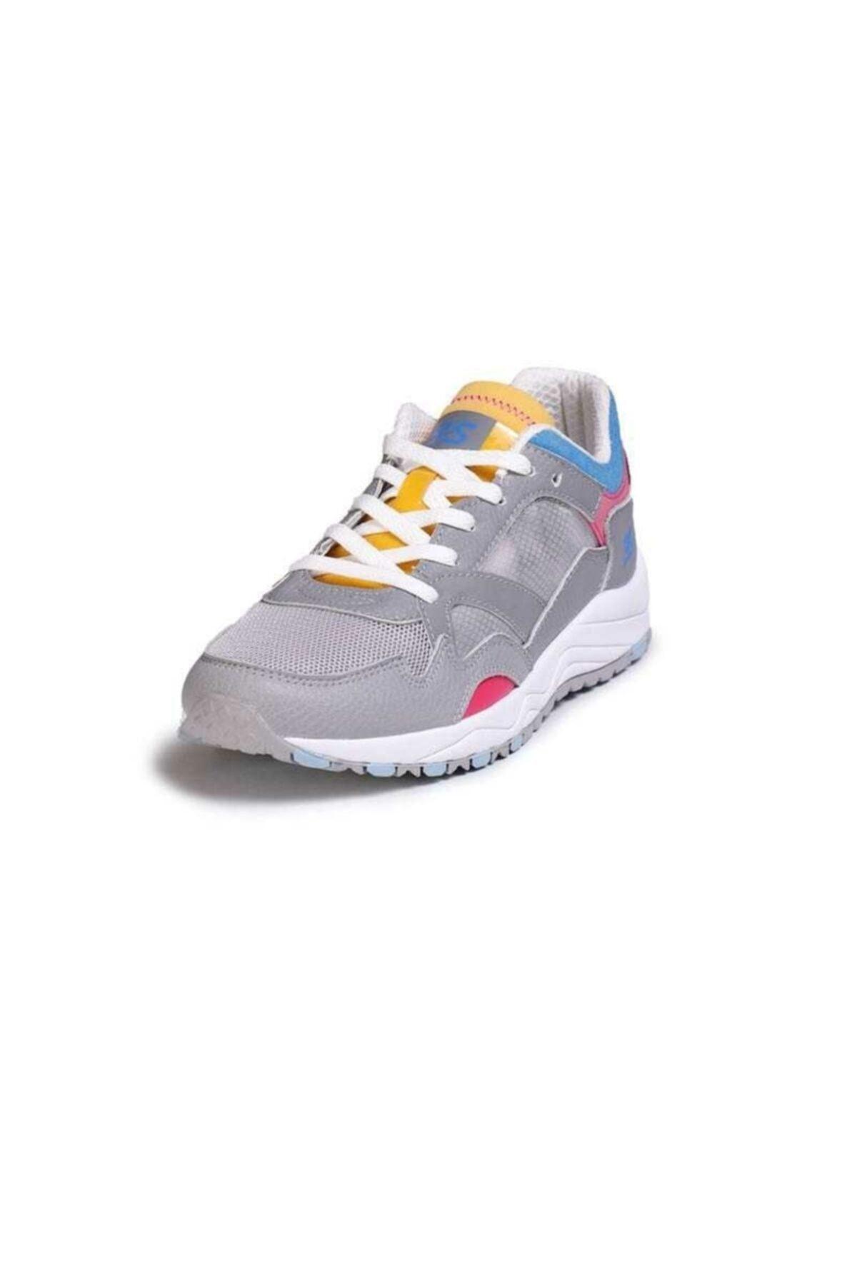HUMMEL Unısex Günlük Spor Ayakkabı