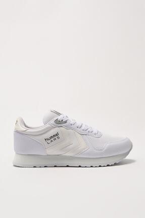 HUMMEL Unisex  Spor Ayakkabı - Hmllars Lifestyle Shoes 0