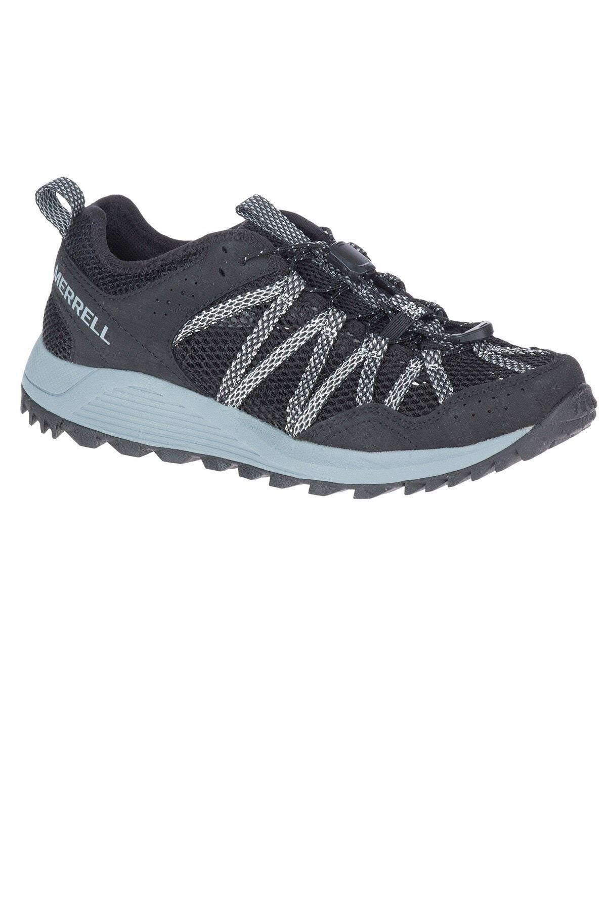 Wildwood Aerosport Kadın Outdoor Ayakkabı J036152