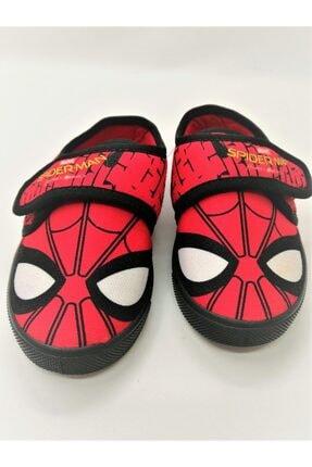 تصویر از کفش بچه گانه کد 44143
