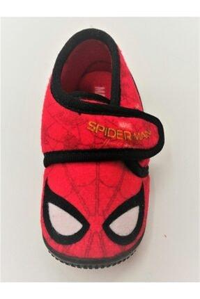تصویر از کفش بچه گانه کد 44144