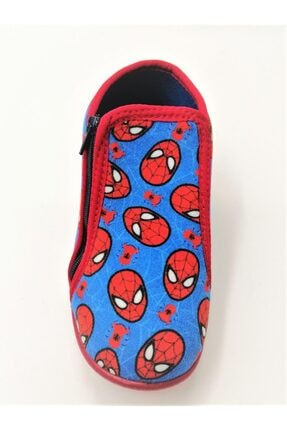 تصویر از کفش بچه گانه کد 44149