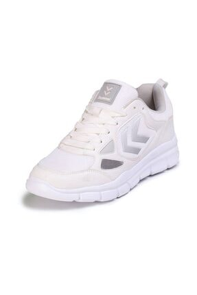 HUMMEL Crosslıte Iı Sneaker Spor Ayakkabı Whıte 208696-9001 2