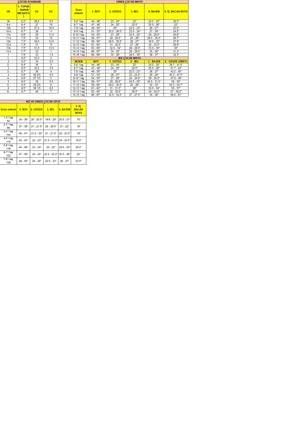 adidas Pembe Çocuk Eşofman Takımı Gd2647 Big Trefoilcrew 1