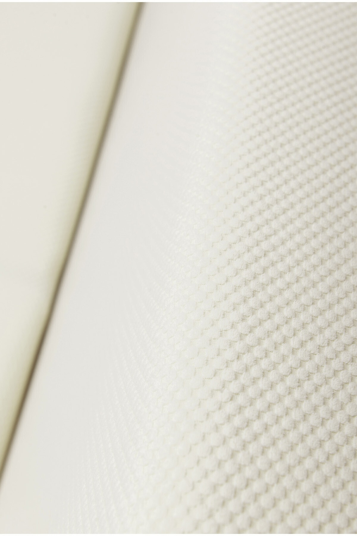 Latuda Concept 3+3 Taş Likralı Lastikli Koltuk Örtüsü | Çekyat Örtüsü