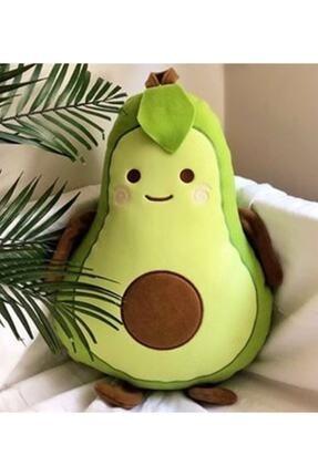 Saybil's Avokado Yastık 0