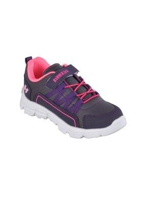 تصویر از Çocuk Spor Ayakkabı