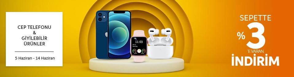 Akıllı Cep Telefonları   Online Satış, Outlet, Store, İndirim, Online Alışveriş, Online Shop, Online Satış Mağazası