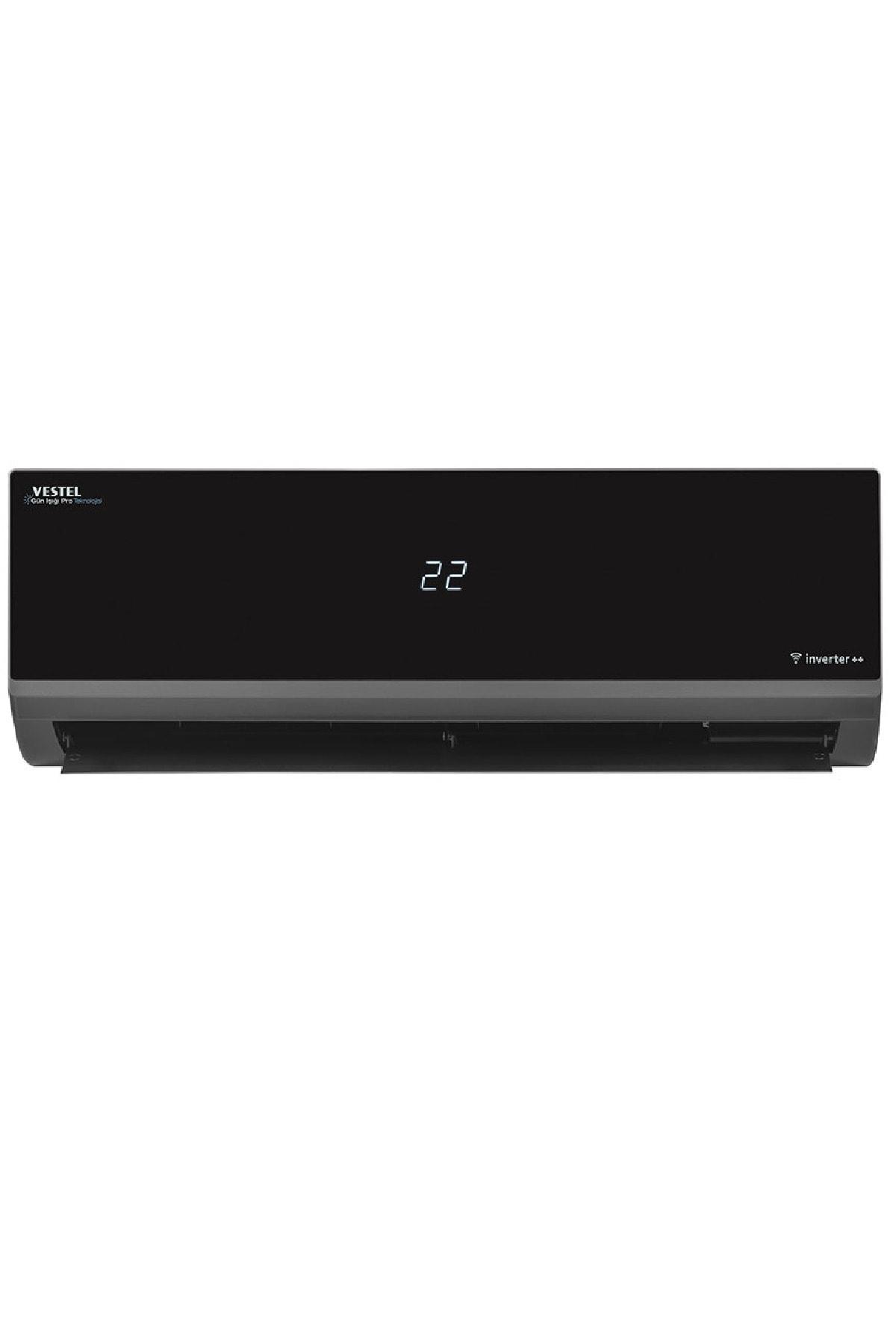 Nova 122 Gı Pro A++ 12000 Btu Wıfı Inverter Duvar Tipi Klima