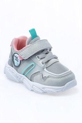Jump Çocuk Spor Ayakkabı 26182 1