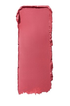 Maybelline New York Super Stay Ink Crayon Kalem Mat Pinks Edition 85 Change Is Good Ruj 4