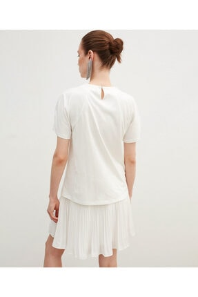İpekyol Basic Bluz 2