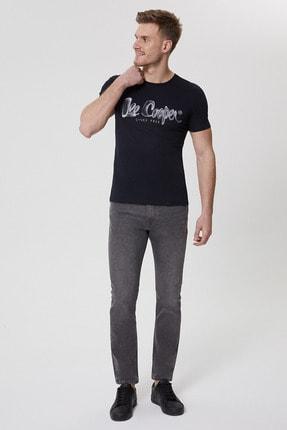 Picture of Erkek Harry Erkek Jean Straıght Pantolon 212 Lcm 121008
